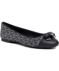 Kollekciók MICHAEL Michael Kors, Fekete, Őszi Női cipők