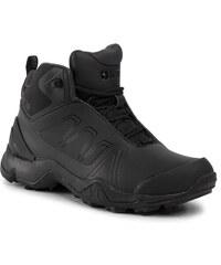 Nike RHYODOMO Férfi téli cipő GLAMI.hu