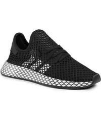 Adidas Deerupt Runner Ecipo.hu üzletből GLAMI.hu