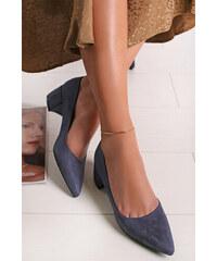 Kék Női cipők | 9.740 darab GLAMI.hu