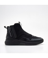 Férfi cipők Bonprix | 80 darab GLAMI.hu