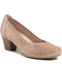 Női cipők Caprice   1.170 darab GLAMI.hu