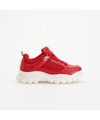 Nike Capri kislány cipő 318617 601