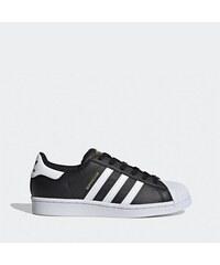 adidas Originals sneaker cipő hüllő mintával »Superstar W