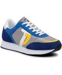 Férfi cipők TRUSSARDI JEANS | 120 darab GLAMI.hu