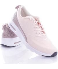 Nike, Leárazott Női cipők | 1.050 darab GLAMI.hu