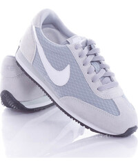 Női cipők Nike | 2.000 darab GLAMI.hu
