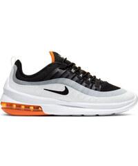 Nike AIR MAX ADVANTAGE 3 Szürke Arany Ingyenes