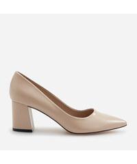 Bézs magassarkú cipők | 782 darab, egy helyen GLAMI.hu