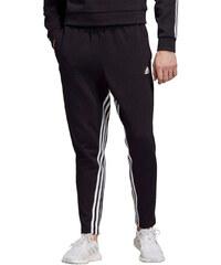 Adidas férfi poliészter szűk szárú alsó Fekete GLAMI.hu