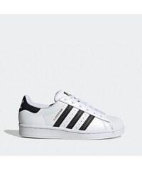 Női Adidas Stan Smith Recon Originals Cipő Fehér Kék