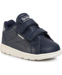Cipő Reebok Cl Leather Mcc CN0001 Blue NoteChalk GLAMI.hu