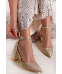 Női cipők BESTELLE | 50 darab GLAMI.hu