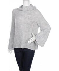 Mayo Chix női kapucnis pulóver VALERY GLAMI.hu