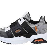 Cipő NIKE Jordan Jumpman 2020 (Gs) BQ3451 400 University