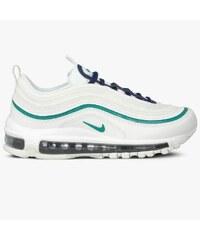 Nike W Air Max 97 Női Cipők Sportcipő 921733 100 Fehér