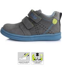 Gyerek cipők Ponte20 | 70 darab GLAMI.hu