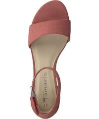 Nyári Női cipők Ruhafalva.hu üzletből | 30 darab GLAMI.hu
