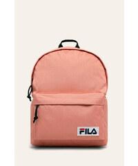 Hátizsák FILA Backpack S'cool 685005 Salmon Sporttáskák