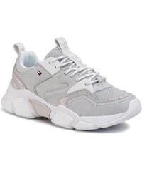Ecipo.hu Ha cipőt keresel. A GLAMI nál 59.957 termék