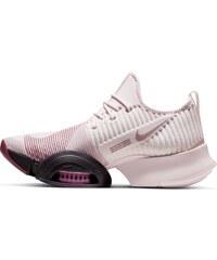 Nike Flyknit Lunar3 37.5 es női futó cipő. Új! Teljesen új cipő! Bol