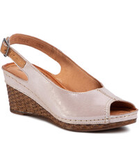 Női cipők Pollonus | 100 darab GLAMI.hu