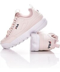 Nike Ebernon Mid Premium (AQ1769 800) GLAMI.hu