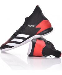 Adidas Goletto V IN Férfi foci cipő SM B26179 GLAMI.hu