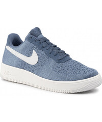 Football Factor Boys Nike Air Force 1 (GS) Shoe GYEREK