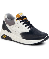 Sportcipő IGI&CO 5132011 Navy