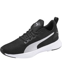 Nike Quest 2 CI3787 010 iPantof Hivatalos Adidas Puma
