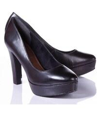 Platform talpú Magassarkú cipők   270 darab GLAMI.hu