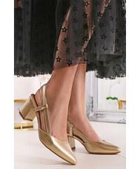 Magassarkú cipők Keresés