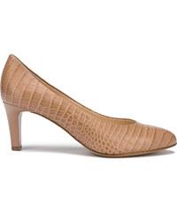 Tavaszi, Kígyómintás Női cipők GLAMI.hu