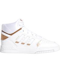 adidas CORE Női fehér hosszú szárú tornacipő ADIDAS PLAY9TIS
