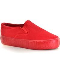 Piros női cipők | 5.176 termék a GLAMI n GLAMI.hu