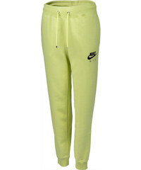 Nike W NSW JOGGER LOGO TAPE Női Melegítő alsó CJ6325_0010