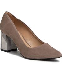 Sergio Bardi, Újdonságok Női cipők | 20 darab GLAMI.hu