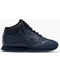 Nike Air Force 07 315122001 cipő 45