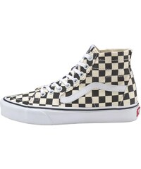 Teniszcipő VANS Old Skool VN0A38G1U53 (Checkerboard