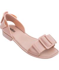 Melissa púder szandál Seduction V Soft Pink Női Cipők