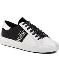Vans Lapos talpú cipő ComfyCushERA_VN0A3WM9 Fekete GLAMI.hu