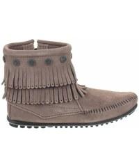 Női cipők Minnetonka | 30 darab GLAMI.hu