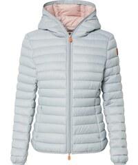 Szürke, Fenntartható márkájú Női dzsekik és kabátok | 50