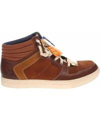 Skechers, Barna Férfi cipők | 40 darab GLAMI.hu