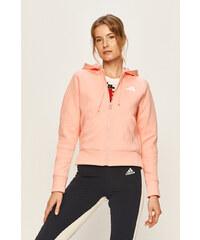 Adidas, Rózsaszínű Női ruházat | 180 darab GLAMI.hu