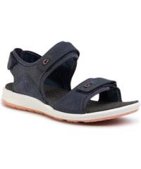 Női cipők ECCO | 160 darab GLAMI.hu