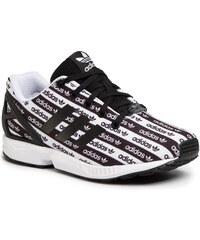 Kollekciók adidas, Újdonságok Gyerek ruházat és cipők Ecipo