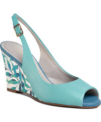 Női cipők Loretta Vitale | 50 darab GLAMI.hu