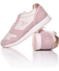 Női cipők Ebrand.hu üzletből | 50 darab GLAMI.hu